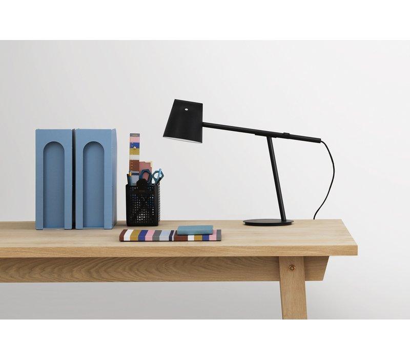 Momento LED bureaulamp