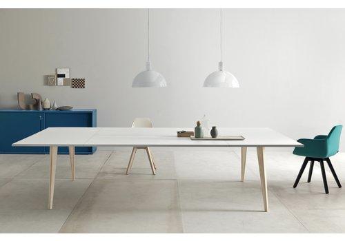 Pigreco  table de réunion