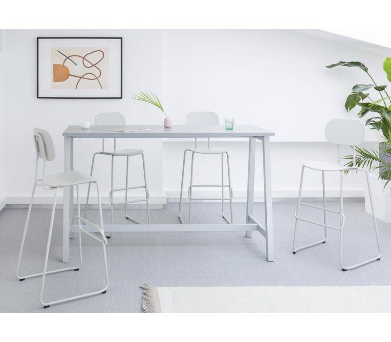 Ogi Metal hoge tafels