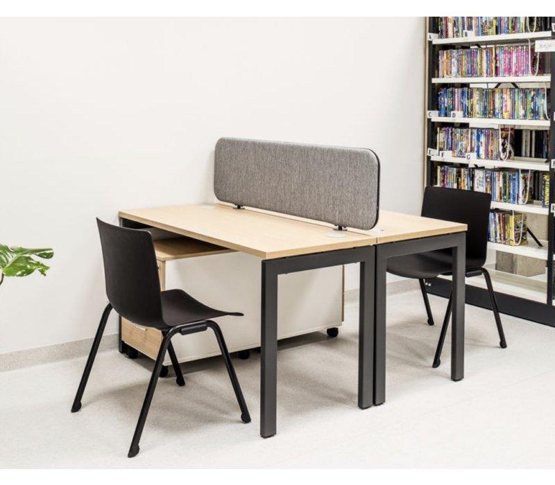 Ogi U design bureau