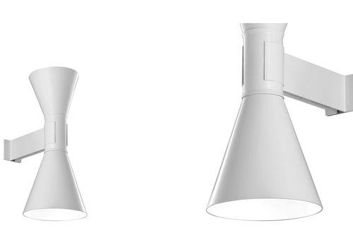 Nemo lighting Applique de Marseille wandlamp
