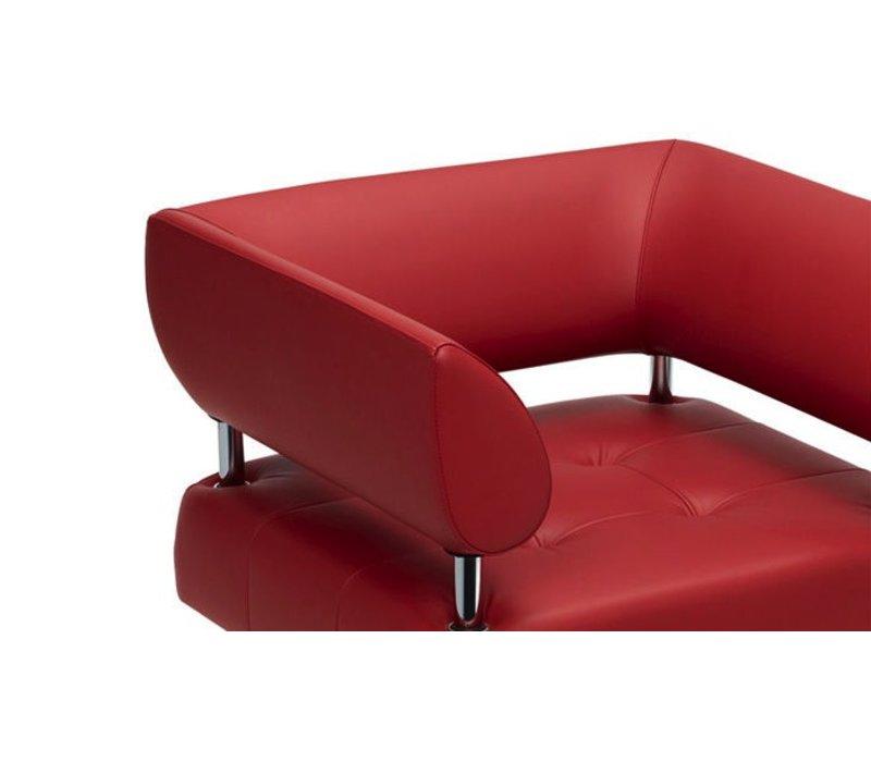 Business Classe fauteuil
