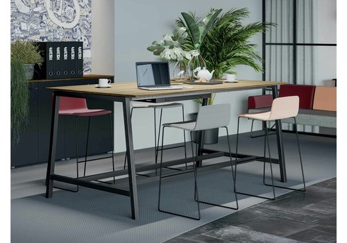 Frezza Pop Ace hoge tafel