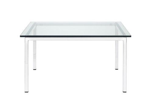Sitland Class table carrée