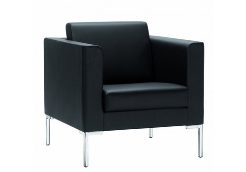 Sitland Canapè zetel