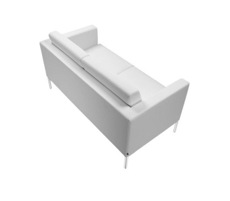 Canapè sofa
