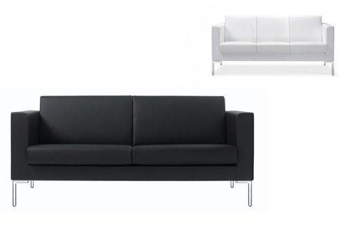 Sitland Canapè sofa