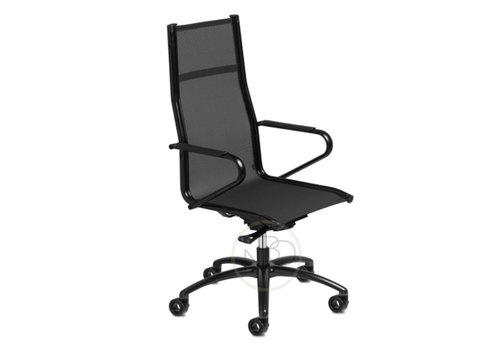 Sitland Ice fauteuil de direction