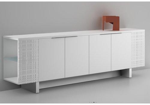 ULTOM Modi dressoir