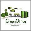 GreenOffice