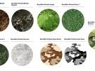 BuzziSkin Printed geluidsabsorberende wandbekleding