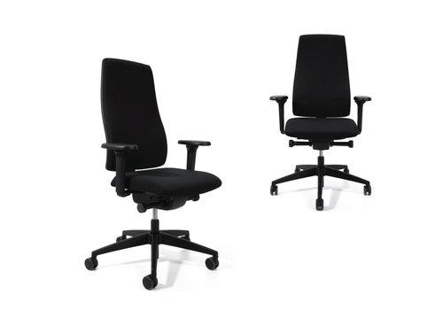 Interstuhl Goal Smart fauteuil de bureau