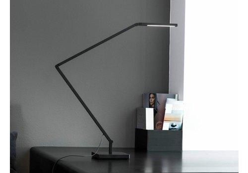 Untitled Linear bureaulamp LED
