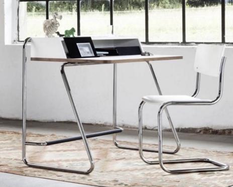 Bureau voor thuis - Brand New Office