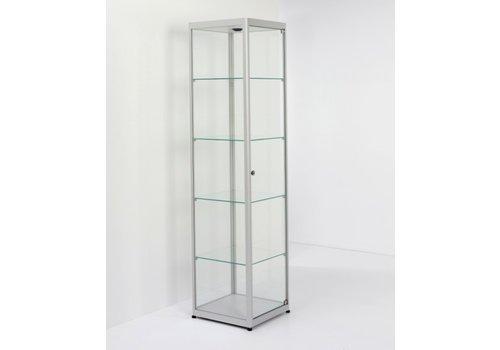Van Esch Pictor glazen vitrine B40