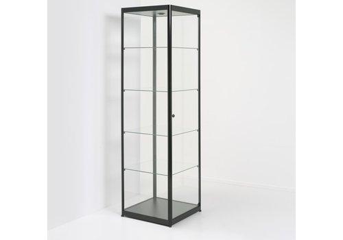 Van Esch Pictor glazen vitrine B50