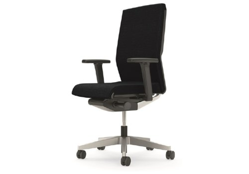 Interstuhl Yos Enjoy bureaustoel