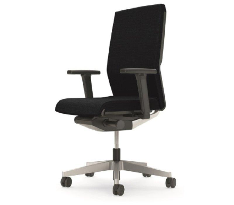 Yos Enjoy bureaustoel