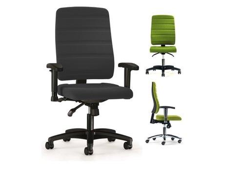 Prosedia Yourope 8 bureaustoel