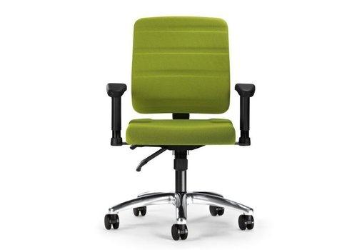 Prosedia Yourope 3 bureaustoel