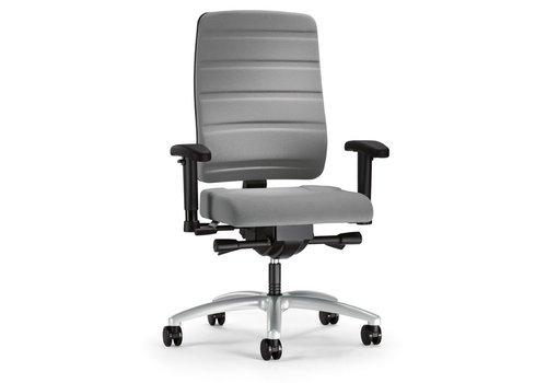Prosedia Yourope PRO chaise de bureau dossier haut