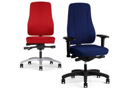 Prosedia Younico Pro fauteuil de bureau