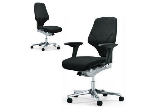 Giroflex Giroflex 64 bureaustoel