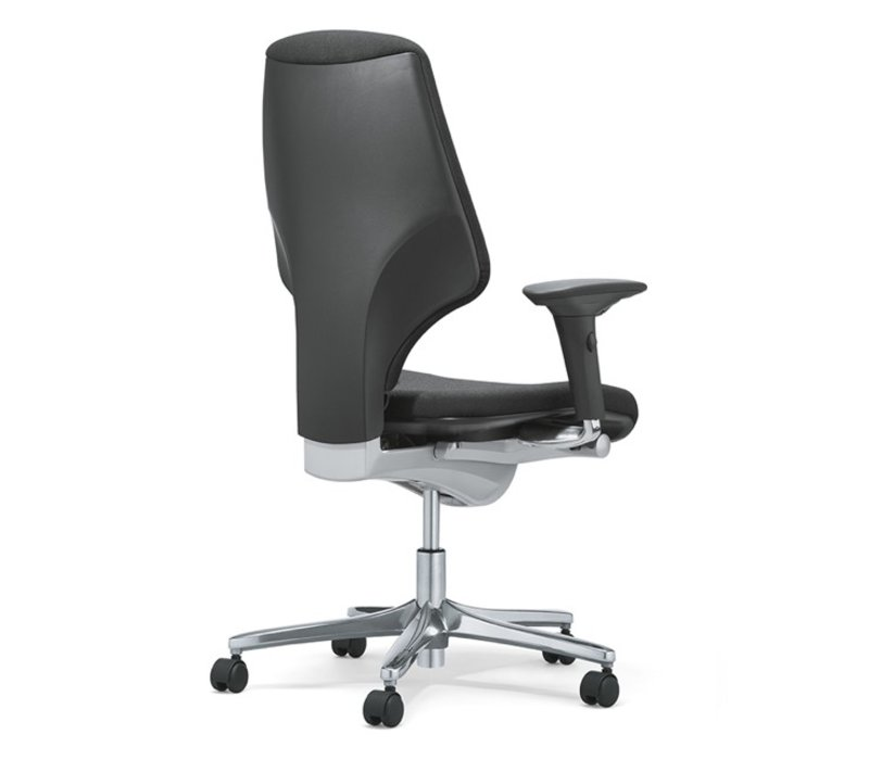 64 bureaustoel