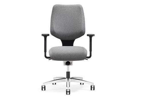 Giroflex Giroflex 545 bureaustoel