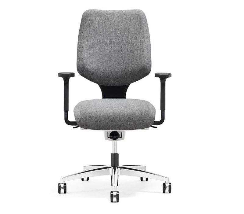 Giroflex 545 bureaustoel