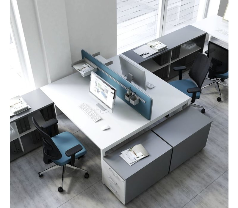 Ogi Y Bureau