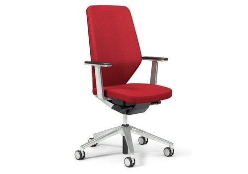Giroflex Giroflex 656 bureaustoel