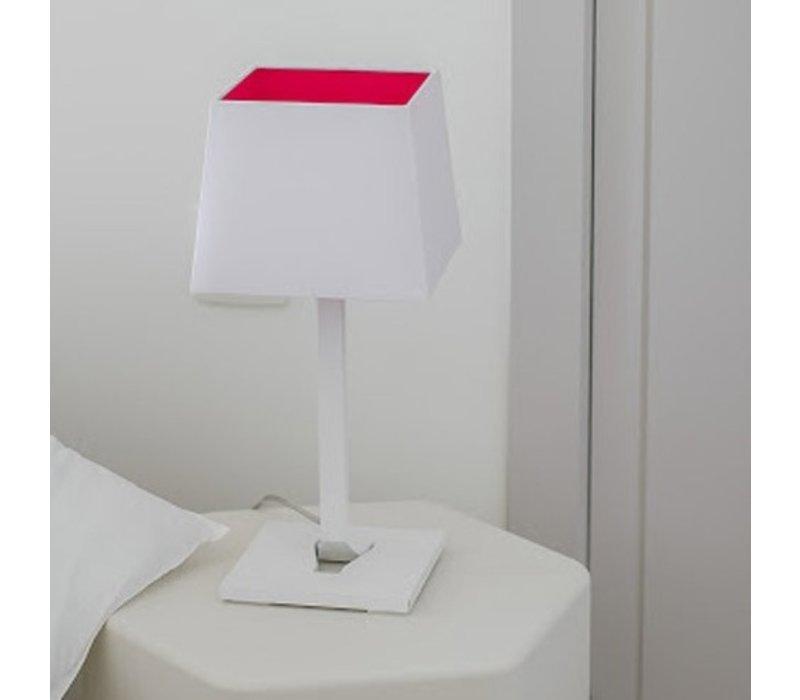 Memory Small - lampe de table