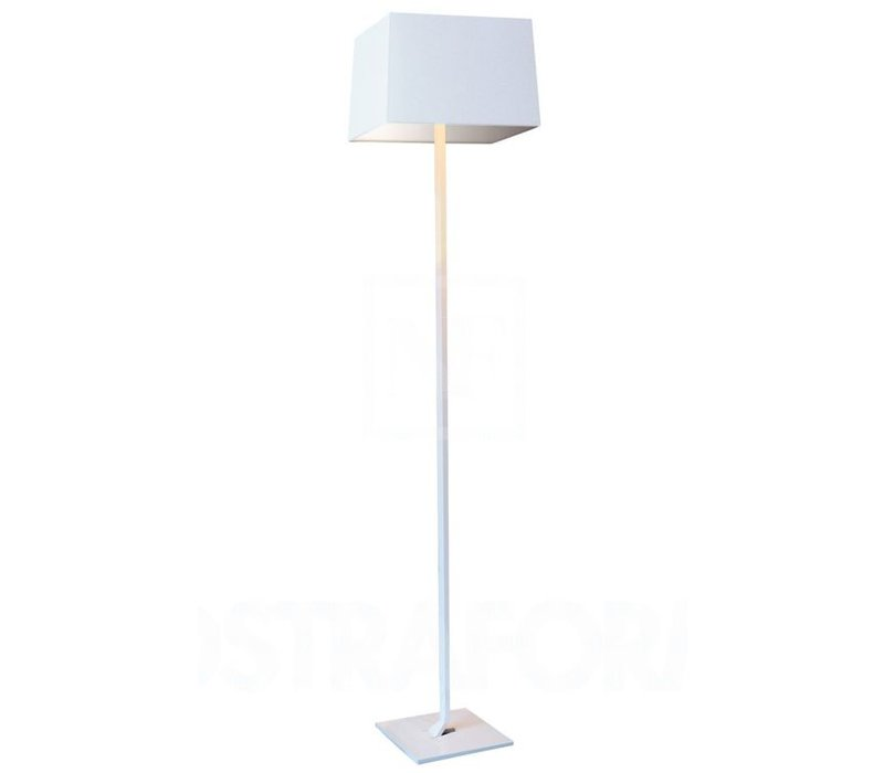 Memory Reading /Big - vloerlamp