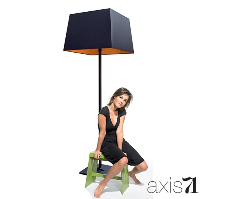 Memory XL lampadaire