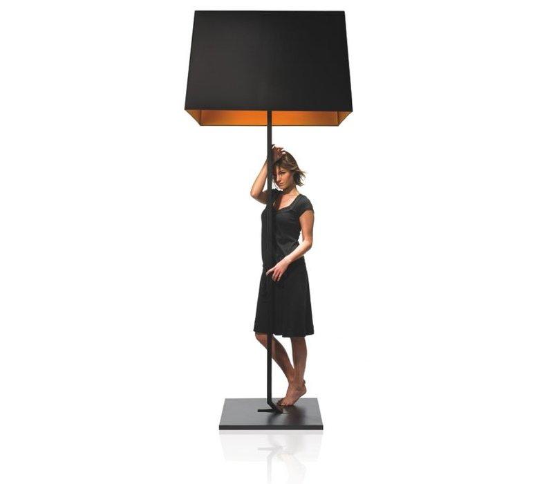 Memory XXL - staande lamp