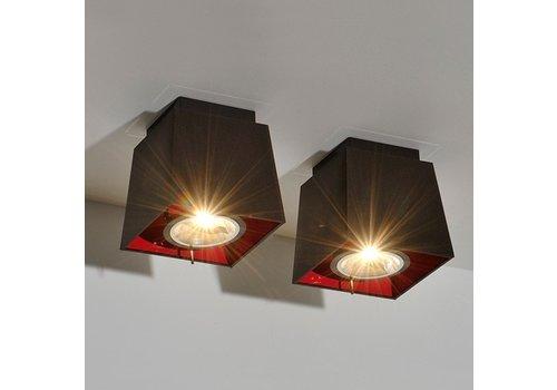 Axis 71 Memory ceiling plafondlamp