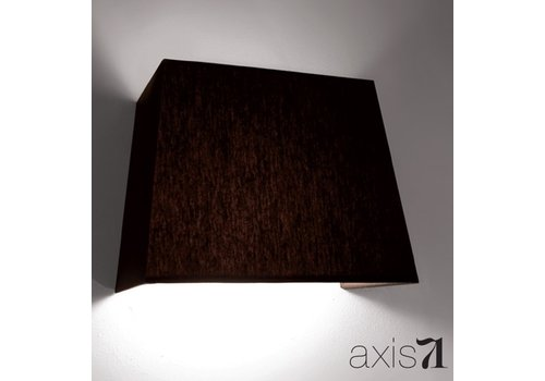 Axis 71 Memory wall M applique murale