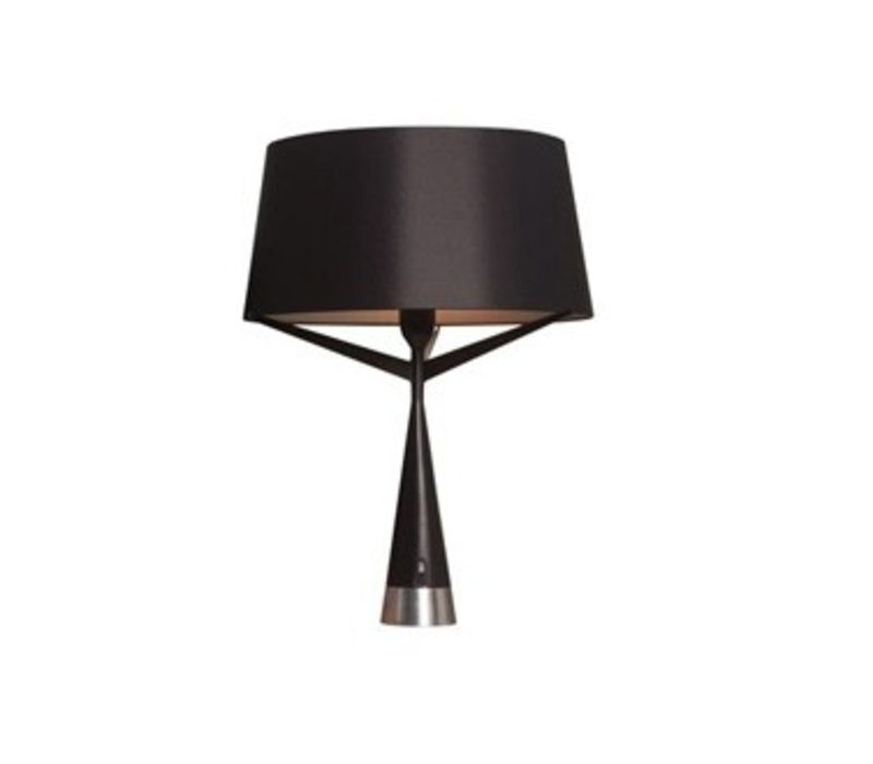 S71 tafellamp Small of Medium