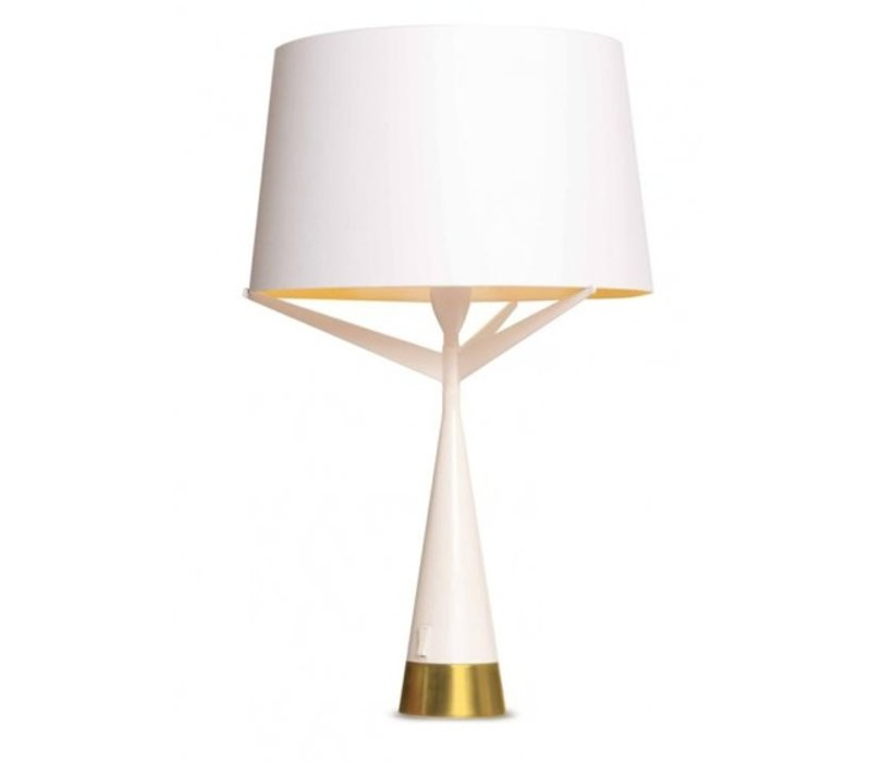 S71 lampe de table - Small ou Medium