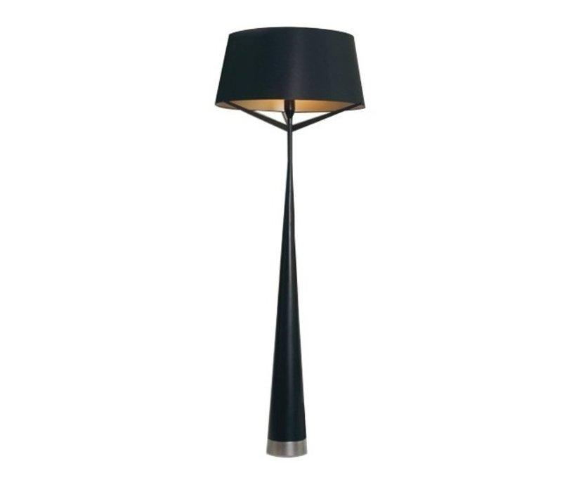 S71 Big lampadaire