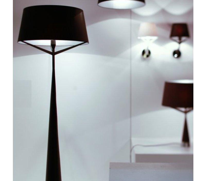 S71 Big staande lamp