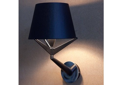 Axis 71 S71 wall wandlamp