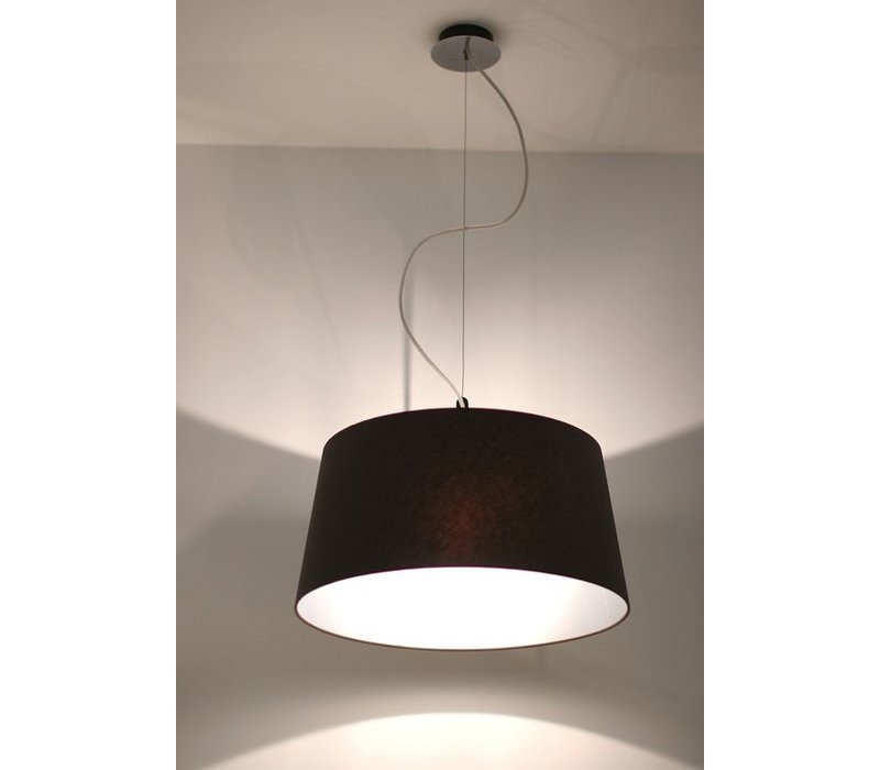 S71 suspension hanglamp