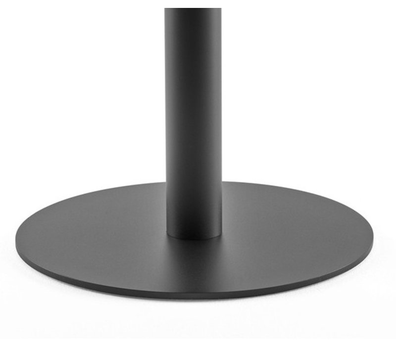 Logo sta-tafel