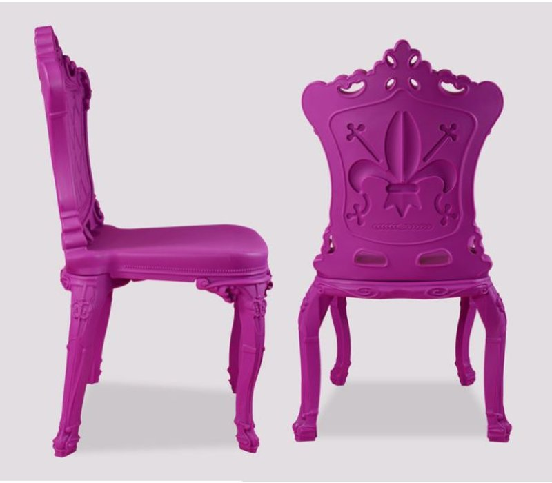 Princess of love chaise