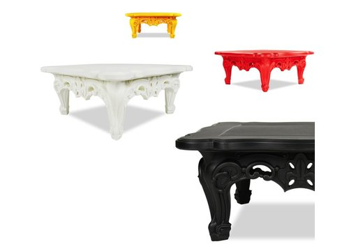 Design of love Duke of love table basse