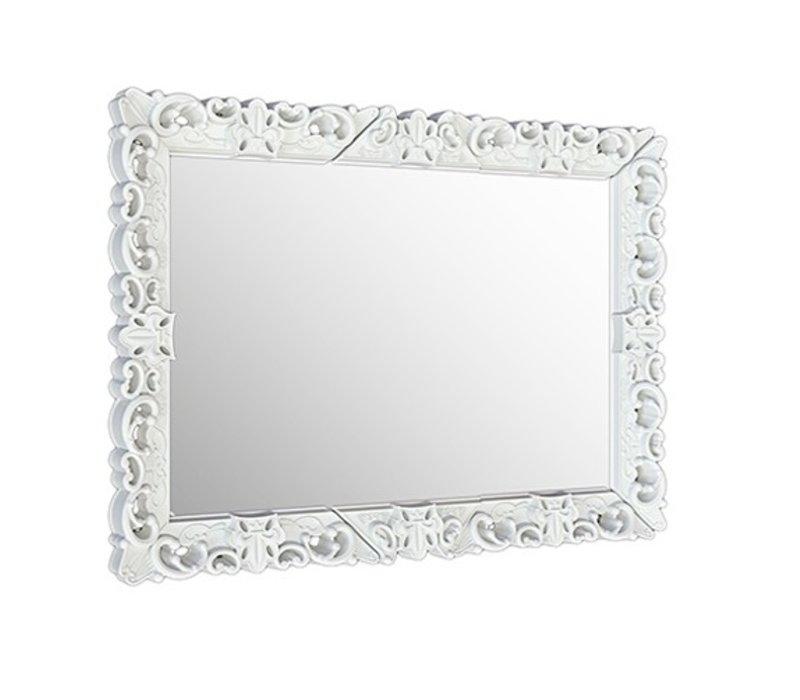 Mirror of love Size-XL spiegel