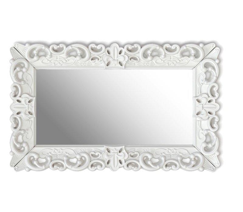 Mirror of love Size-M spiegel