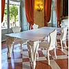 Design of love Sir of love tafel - 200cm